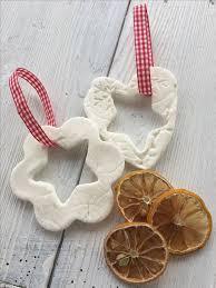 35 best christmasdecorations handmade by erika i images on
