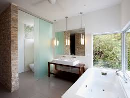 easy bathroom remodel ideas bathroom great hgtv bathroom remodel for your master bathroom