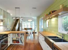 modern kitchen countertops butcher block kitchen countertops eatwell101