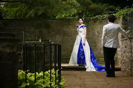 wedding photographers rochester ny rochester ny wedding photographers wedding ideas 2018