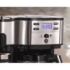 best keurig coffeemaker deals black friday coffee maker keurig machine best small coffee maker senseo
