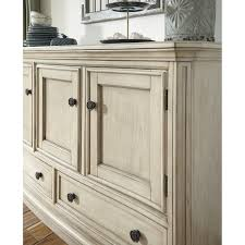 sideboard cabinet dining room elegant dining room storage design with small dining
