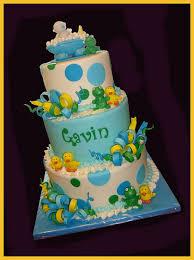 amazing duck cakes 2012 47 pics