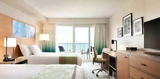 2 bedroom suites in virginia beach 2 bedroom suites in virginia beach floor double queen hotels with 2