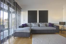Difference Between Contemporary And Modern Interior Design The Difference Between Modern Interiors And Traditional Interior