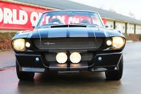 mustang eleanor gt500 wanna buy a ford mustang eleanor gt500 cobra jet 530hp cars