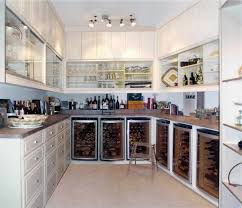 small appliances for small kitchens 13 kitchen storage ideas for small spaces design and decorating