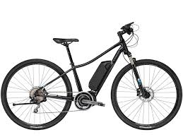 bmw road bicycle hybrid bikes trek bikes gb