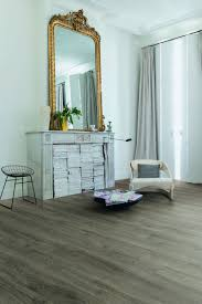 Quick Step White Oak Laminate Flooring Majestic Woodland Oak Brown Mj3548 Laminate Flooring