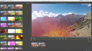 photo light pro premiere pro in depth light leaks and lens whacking toolfarm