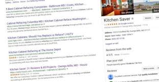 home depot kitchen cabinets consultation what to expect from a kitchen consultation k s renewal