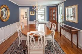 wainscoting for dining room dining room wainscoting londonart info