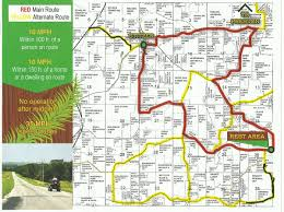 Wisconsin Atv Trail Map by Atv Trail Buxton Maine Map Atv Free Printable Images World Maps