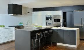 l shaped kitchen with island layout kitchen makeovers designing a kitchen island layout galley kitchen