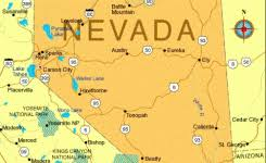 printable map of nevada 931 area code map us area codes map number with 950 x 734 map of