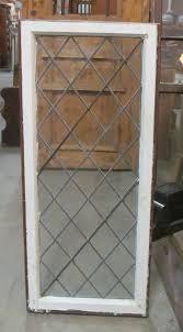 Home Design Diamonds Diamond Pane Window 2 Available 19