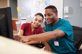 nursing resume writing nursing careers ways to boost your job prospects resumewriterdirect looking for a great nursing resume check out our specialist nursing resume writing service have a certified writer create your resume and start earning