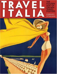 Italian Home Decor Accessories Easy Home Decor Easy Decorating With Vintage Italian Travel Posters