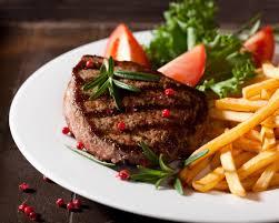 cuisine fran軋ise cuisine fran軋ise facile 100 images gastronomie française