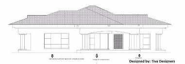 house plan for sale house plans johannesburg adhome