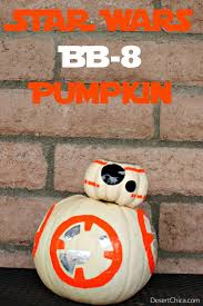 halloween costumes for kids pumpkin 10 halloween no carve pumpkin ideas of favorite kids characters