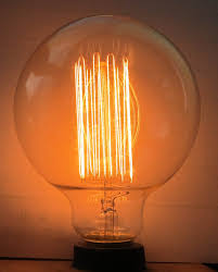 big bulb szukaj w interiors home design