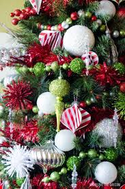 grinch christmas tree the 25 best grinch christmas tree ideas on large