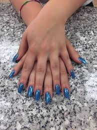allure nails 10 photos nail salons 2889 keele street