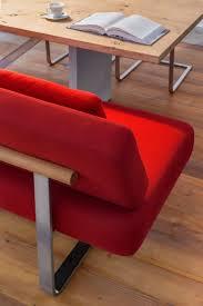 Wohnzimmerm El Aus Europaletten Die Besten 25 Holzmöbel Designsofas Ideen Auf Pinterest