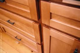 Kitchen Cabinets Craftsman Style 24 Craftsman Style Kitchen Cabinets With Dovetails Feature 5