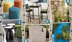 small patio decorating ideas on a bud ketoneultras Small