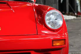 lexus is 250 turbo umbau porsche 911 rs 3 5 red evolution by dp motorsport