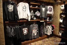 67 nightmare before merchandise tower gifts tower of