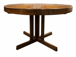 Mid Century Dining Room Furniture Furniture Mid Century Dining Table And Chairs Beautiful Mid
