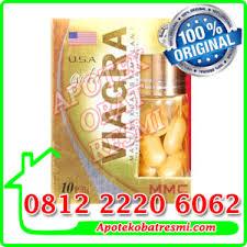 jual obat kuat pria viagra gold usa ereksi kuat tahan lama