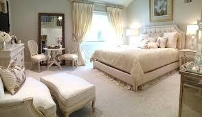 ethan allen bedroom set ethan allan bedroom furniture passport to slumber bedroom ethan