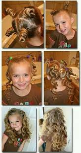 heatless hairstyles overnight curls hacks for curly hairstyles no heat