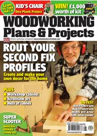 Woodworking Plans Projects Magazine Uk by 21 Unique Woodworking Crafts Magazine Uk Egorlin Com