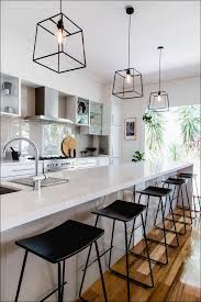 Ceiling Track Lights For Kitchen by Kitchen Pendant Lights Over Island Track Lights Kitchen