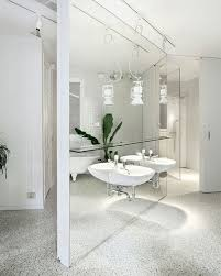 aga in modern kitchen homyhouse