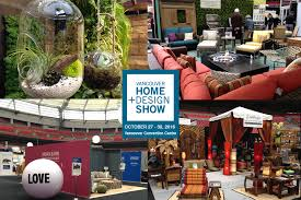 Home And Design Shows Design Vancouver4life