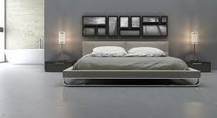 couleur chambre idée couleur chambre la chambre à coucher en gris