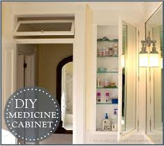 Wall Cabinets For Bathrooms Best 25 Medicine Cabinets Ikea Ideas On Pinterest Bathroom