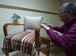 refection siege arc chevreuse réfection de sièges