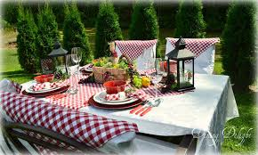 themed tablescapes dining delight italian wine themed tablescape