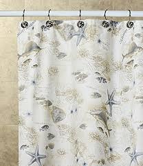 Dillards Shower Curtains Shower Curtains Hawaiian Fa123456fa