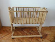 Free Cradle Furniture Plans by 9 Free Baby Cradle Plans Peter Pan Baby Pinterest Babies