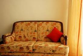 Armchair Upholstery Cost The Average Cost To Reupholster A Couch Home Guides Sf Gate