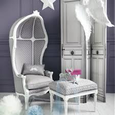 maison du monde chambre les jolies nouveautés maisons du monde pour la rentrée 2012 de