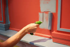 what is the best paint to paint your kitchen cabinets with how much does it really cost to paint your home across